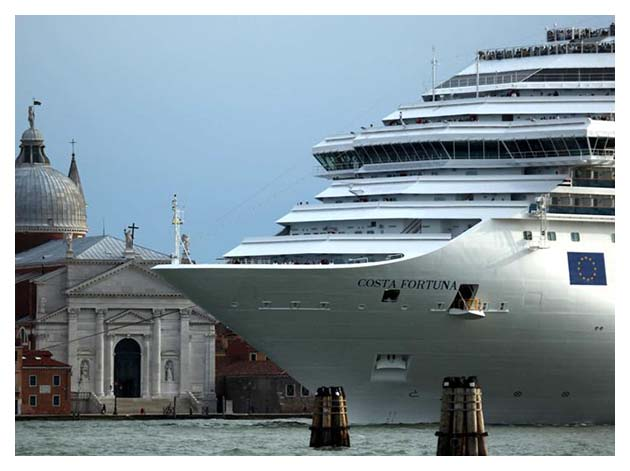 Cruise Passengers  - Private authentic experiences tailored  to fit your schedule.