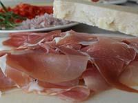 Gourmet Emilia Romagna