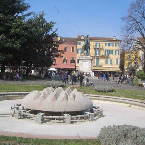 Verona City Walk