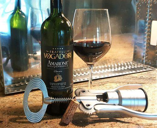 Wine & Love