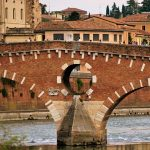 Verona for Families
