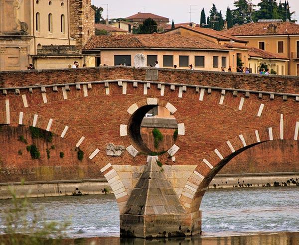 Verona for Families