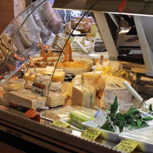 Verona Street Food